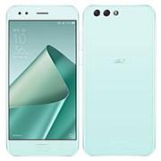 Мобильный телефон Asus ZenFone 4 ZE554KL 64GB (Ram 6GB) Green фото