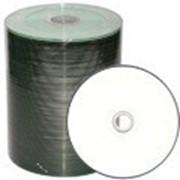Диски DVD R/RW, CD R/RW, BlueRay фото