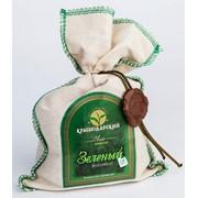 """Краснодарский чай """"Дагомысчай"""" зеленый, 150 г фото"""