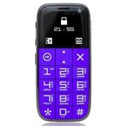Мобильный телефон Just5 CP10S фото