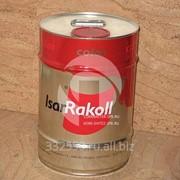 Контактный клей на основе растворителей (клей с запахом) Decol Vern фото