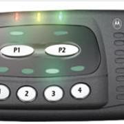 Радиостанции мобильные GM-140 фото