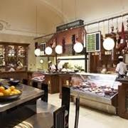 Кухня шотландская фото