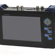 Тестер TS-HD-7 для CCTV