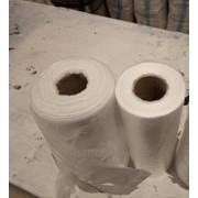 Пакет майка в рулонах,фасовочные пакеты в рулонах фото