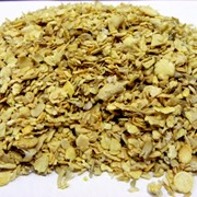 Шрот соевый (Россия, без ГМО), протеин 52% фото