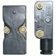 Магнитогерконовый ДПМГ 2-40 (датчик)