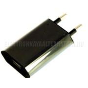 Переходник 220-USB фото