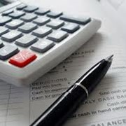 Подготовка и сдача обязательной отчетности на Кипре. фото