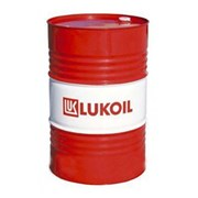 Моторное масло Лукойл Авангард 10w40 (216,5л) фото