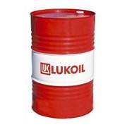 Моторное масло Лукойл Авангард 15w40 (216,5л) фото