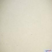 Бумага теплоизоляционная 2576110113 фото