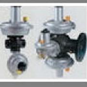 Регулятор газа Dival 160 AP