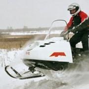 Запчасти и комплектующие для снегоходов БУРАН фото