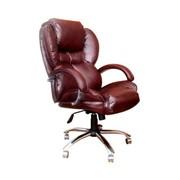 Офисное кресло Centurion фото