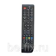 Пульт дистанционного управления для телевизора Bravis LED2868. Оригинал фото