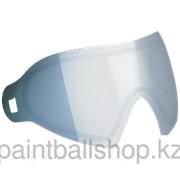 Линза для масок I4 Dyetanium Mirror фото