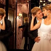 Фотосъемка свадьбы фото