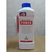Реагент для удаления всех видов отложений высокой плотности МВ Power фото
