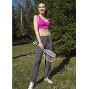 Спортивная одежда Арго фото