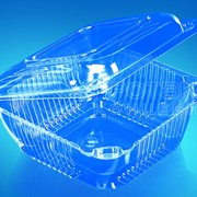 Упаковка пластиковая ИП-9Н фото