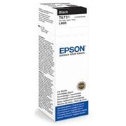 Тонер Epson T 6731 фото