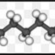 СТХ гептадекан для хроматогр. (3мл) фото