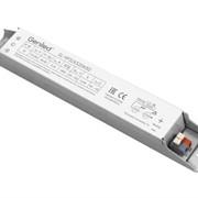 Блок питания Geniled GL-HP40A320M30 фото