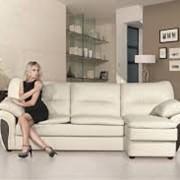 Изготовление мягкой мебели: уголки, диваны, кресла фото