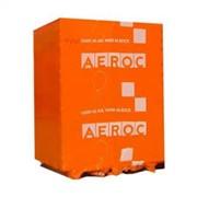 Газобетон AEROC фото