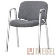 Офисные стулья фото