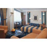 """Тур в Брюссель, Бельгия, проживание в отеле """"Best Western Hotel Royal Center 4*"""" фото"""