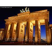 Автобусный зарубежный тур6 стран в одном туре!!! Австрия, Венгрия, Германия, Польша, Словакия, Чехия фото