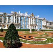 Туры в Санкт-Петербург с выездом из Николаева