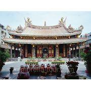 Авиа туры в Китай Экскурсионные туры. Туры в Азию фото