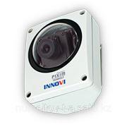Угловая цветная камера SW130. 690 эффективных ТВЛ. фото