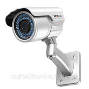 Уличная камера NOVICAM W69ER высокого разрешения 700 ТВЛ. фото