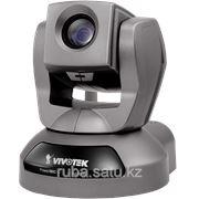 IP камера Vivotek PZ8111W/21W фото