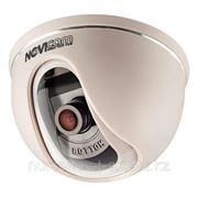 Купольная камера NOVICAM 87E высокого разрешения 700 ТВЛ. фото