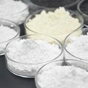 Теллур(iV) оксид ТУ 6-09-14-01 фото