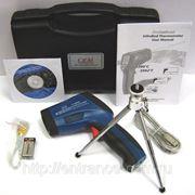 CEM DT-8869H Пирометр профессиональный высокотемпературный