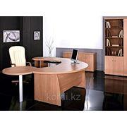 Мебель для офиса 12 фото