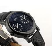 Мужские часы EYKI с кожаным ремешком