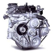 Двигатель ЗМЗ-40210D ГАЗ-2410,-31029,-3110 АИ-76 95 л.с. № ЗМЗ 40217.1000400-70 фото