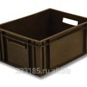 Ящик дрожжевой Артикул: HB08
