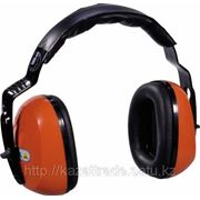 Venitex Sepang 2 Ear Defenders snr29db фото