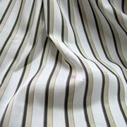 Ткани рубашечные фото