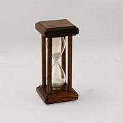 Песочные часы на 10 минут фото