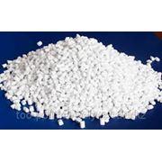 Суперконцетрат Мастербатч (белый) ТЮ2 70% фото