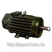 Электродвигатель 4МТМ200LВ8 22 кВт 715 об/мин